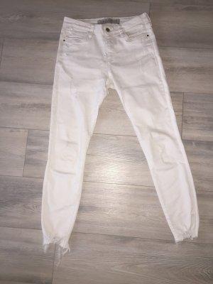 Moderne Skinny Jeans