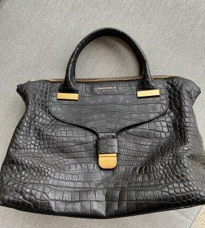 Moderne Tasche& Geldtasche