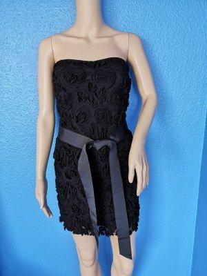 Modernes Kleid von Zara (36(2))