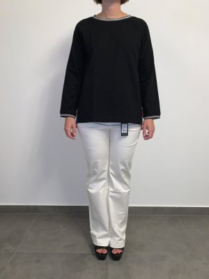 Liebesglück Sweatshirt veelkleurig