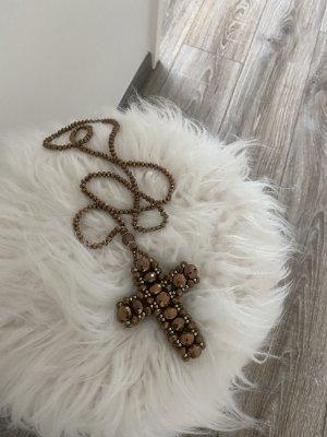 Modeschmuck Kreuz