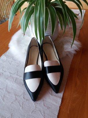 Modische ANNA FIELD Schuhe in Gr. 39