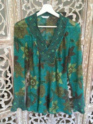 Modische Bluse Promod