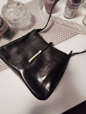 Karstadt Mini sac noir