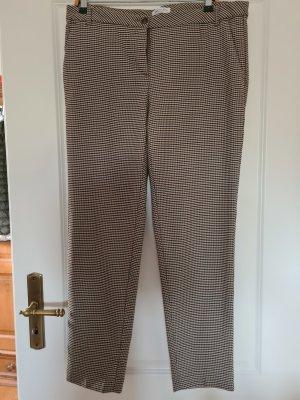 Christian Berg Jersey Pants multicolored