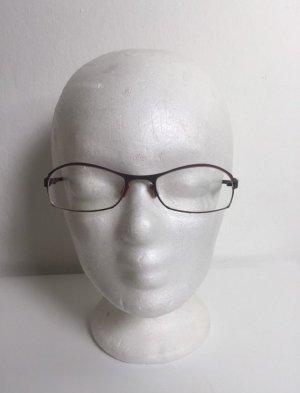 Mykita Glasses multicolored