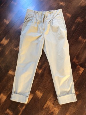 Woman Collection H&M Chino beige