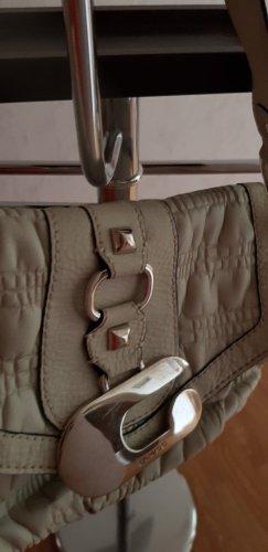 Modische Tasche