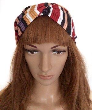 Topshop Bijoux pour la tête multicolore