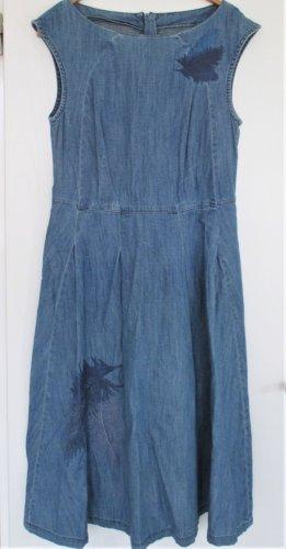 Modisches Jeanskleid von Esprit