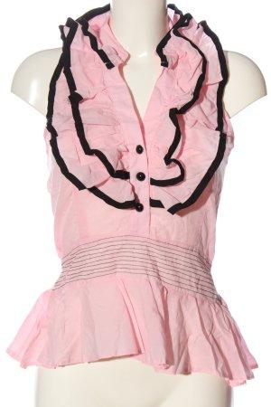 Modo Hemd-Bluse