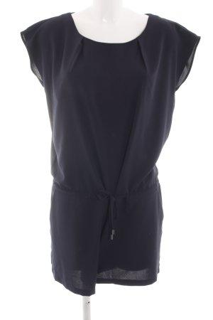 Modström Jumpsuit schwarz Casual-Look