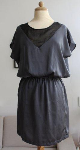 Modström Kleid Gr.S