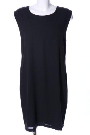 Modström Minikleid schwarz Casual-Look