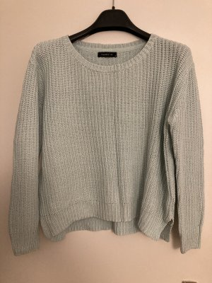Modström Knitted Sweater multicolored