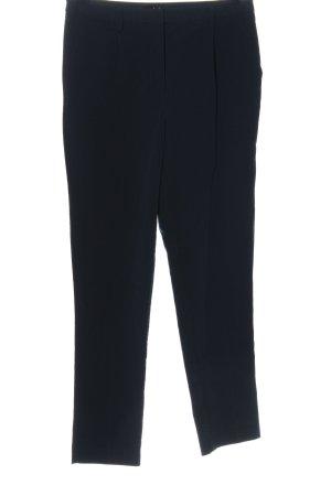 Modström Jersey Pants blue business style