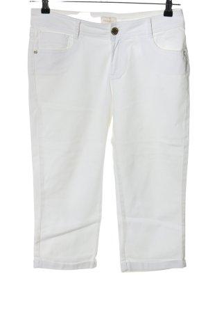 Mötivi 3/4 Jeans