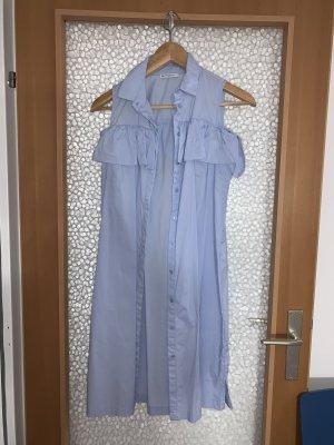Mötivi Kleid