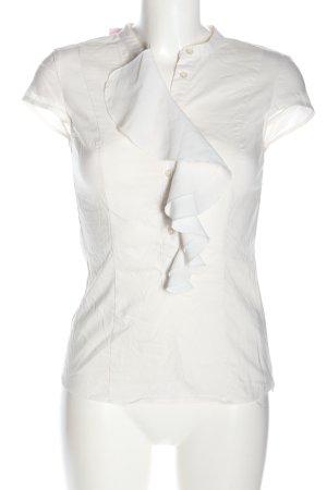 Mötivi Kurzarm-Bluse