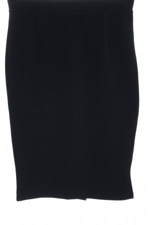 Mohito Pencil Skirt black business style