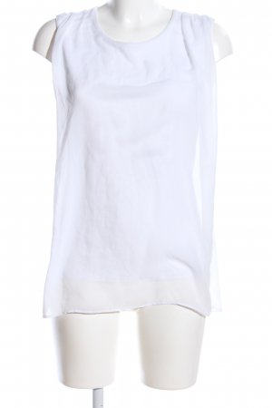 Mohito Blouse Top white casual look