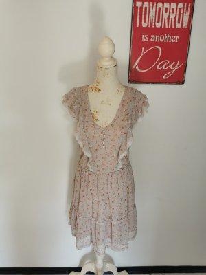 Mohito Midi Dress light pink-pink