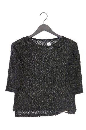Mohito Pullover a maglia grossa nero