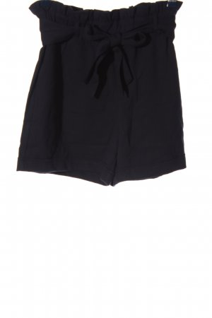 Mohito High-Waist-Shorts