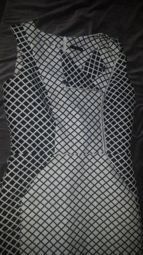 Mohito Kleid 36