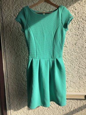 Mohito Cocktail Dress multicolored