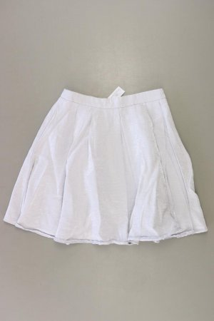 Mohito Skirt silver-colored
