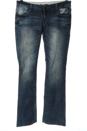 Mohito Straight-Leg Jeans