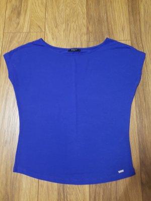 Mohito T-Shirt blue