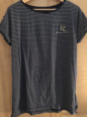 Mohito T-Shirt Gr.38/M