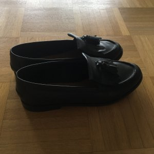 Asos Mocassino nero