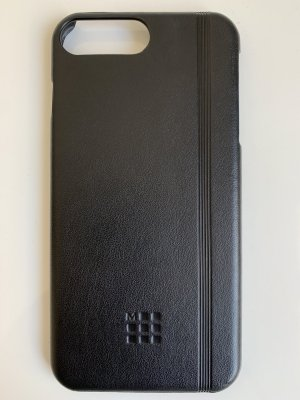 Moleskin Handy-Cover iPhone 7/8 Plus