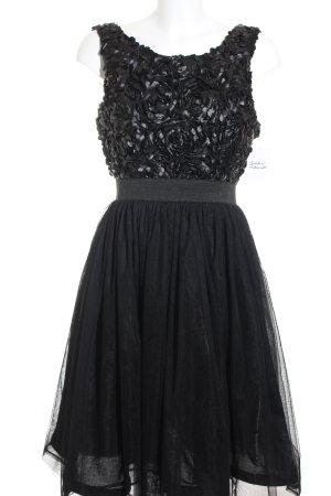 Molly bracken Abendkleid schwarz Elegant