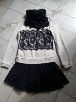 Molly Bracken Kleid Gr.36