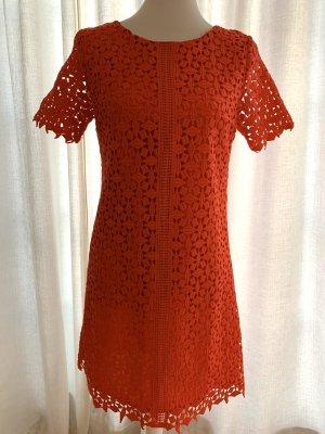 Molly Bracken Lady Dress Gr. S