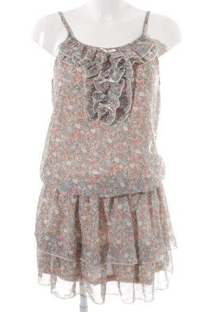 Molly bracken Trägerkleid Blumenmuster Beach-Look