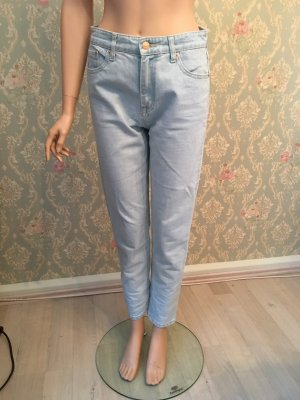 Mom Fit Jeans S