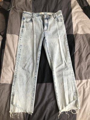 Cotton On Jeans a 7/8 multicolore