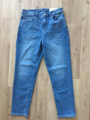 American Eagle Outfitters  blauw