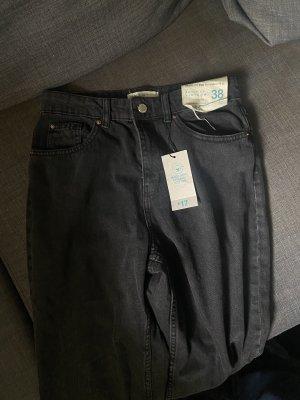 Mom Jeans Vintage NEU