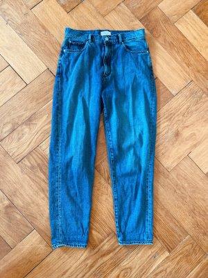 Mom Jeans von ARMEDANGELS