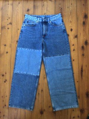 Mom-Jeans von Monki