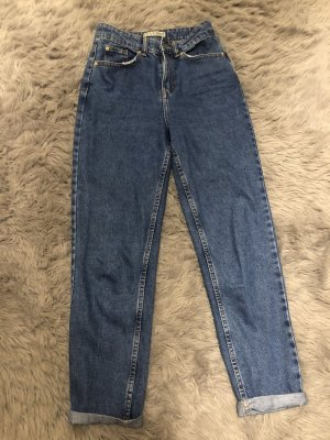 Mom jeans von primark