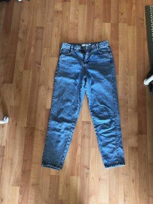 Mom Jeans von Subdued