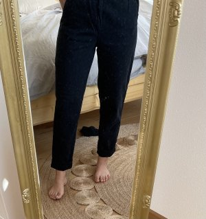 Momjeans, sehr weich - H&m