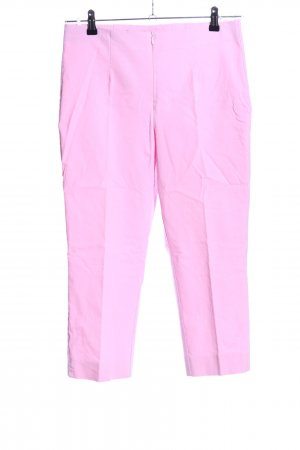 Mona 3/4-Hose pink Casual-Look